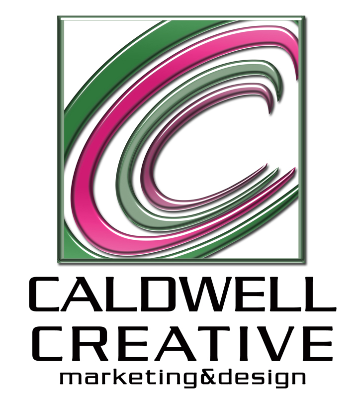 ccmd logo