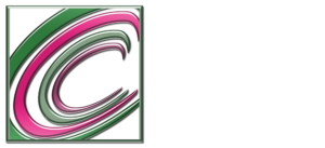 Caldwell Creative: Marketing & Design | BRANDING, GRAPHIC DESIGN, WEBSITE DESIGN, PRINTING Logo